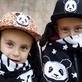 Dětský prodejní festival mini v OD Kotva