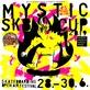 Mystic Sk8 Cup letos oslaví 25 let