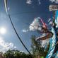 Dvacátý Highjump s podtitulem Legendy opět v Hřiměždicích