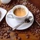 Báječné aroma, degustace a skvělá zábava!  OC Plzeň pořádá KAFEst – festival kávy