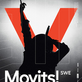 Movits! - Lucerna Music Bar