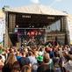 Festival Vizovické Trnkobraní 2019