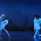 Nejslavnější ruský baletní soubor Moscow City Ballet zavítá opět do Prahy