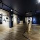 Becherovka otevřela nově zrekonstruované Návštěvnické centrum v Karlových Varech