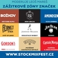 Prvním ročník festivalu Stock Mixfest