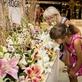 Krásy české krajiny připomene letní Flora Olomouc