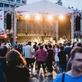 Festival Živá ulice opět promění centrum Plzně