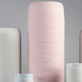 NALEJTO ceramic design na Designbloku 2019