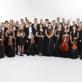 Hvězdy Operalie zahájí 28. Svátky hudby
