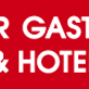 Veletrh FOR GASTRO & HOTEL