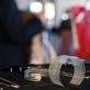 MINT Market Hradec Králové přinese originální módu a šperky ve spojení s Restaurant Day