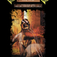 Machine Head prodlouží evropské turné, do kterého nově  zařadili i vystoupení v Praze!