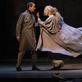 Ingmar Bergman: Fanny a Alexandr - Divadlo na Vinohradech