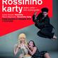 ROSSINIHO KARTY - Národní divadlo moravskoslezské