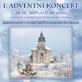 I. Adventní koncert - Dubí