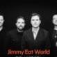Jimmy Eat World / US - Lucerna Music Bar