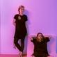 Ester Geislerová & Milan Mazúr: REENACTMENT - výstava