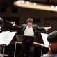 JANÁČEK BRNO 2020 - 7. mezinárodní operní a hudební festival