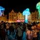 BLIK BLIK 2020 - Festival světla a umění ve veřejném prostoru