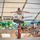 Mystic Sk8 Cupu 2020. 26. ročník jednoho z největších skateboardových závodů v Evropě
