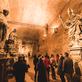Akce Na den pod zem poprvé otevře neznámé podzemí pražského Vyšehradu - přesunuto na neurčito