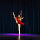 """Best World Dance Group - mezinárodní festival """"Svátek Jara"""""""