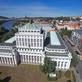 PVK ruší dny otevřených dveří v Muzeu pražského vodárenství