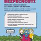 Den bezpečnosti silničního provozu - Ostrava