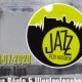 JAZZ pod hradem: Peter Lipa / Dan Bárta & Illustratosphere / JazzFancies