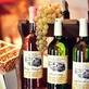 Roudnický košt ve stylu zámecké vinárny!