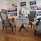 Nepomucká muzea pod Zelenou Horou