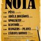 28. folk-country-bluegrass festival NOTA
