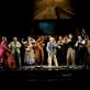Pan Kaplan má třídu rád - představení plném písní, tance a humoru v Divadle ABC