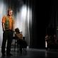 Molly Sweeney - psychologické drama v divadle Rokoko