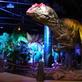 Navštivte s dětmi DinoPark Liberec