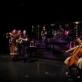 Perníková chaloupka - hororový koncert pro chvíle pohody