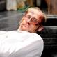 Zabít Johnnyho Glendenninga - Švandovo divadlo