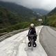30 000 km na kole a víc jak 550 dní na cestách