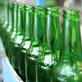 Přijďte k nám, tady je Budweiser Budvar doma