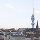 Městská část Prahy 3