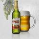 Navštivte multimediální dějiny pivovarnictví v Českých Budějovicích aneb Příběh budějovického piva