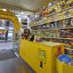 Muzeum kostek LEMI a obchod LEGO® stavebnic