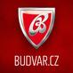 Kroužkovaný ležák Budweiser Budvar B:SPECIAL či nefiltrovaný kvasnicový Budweiser Budvar Cvikl a kam na ně. Tip na výlet!