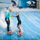 Surf Arena – surf simulator, hudební klub, bar a kavárna