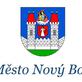 Město Nový Bor – město skla