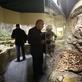 Dům NATURA Příbram má unikátní expozice