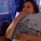 Kristina 113kw Weiserová - klapka režisérkou – mladá filmařka natočila hraný film o Žižkově, drogách a party
