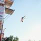 Desperados Highjump ovládl patnáctiletý Aidan Heslop, Navrátil bral titul mistra České republiky