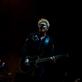 V Praze se příští týden opět představí americká legenda punk-rocku The Offspring