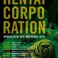 Hentai Corporation vydají v říjnu své druhé studiové album